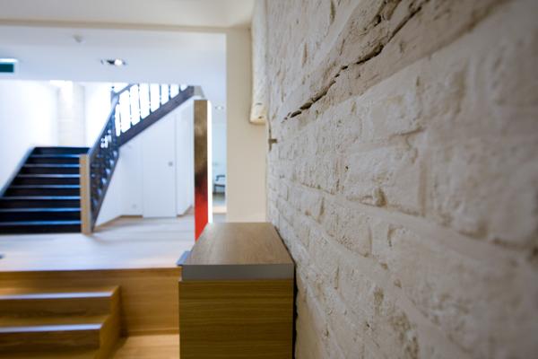 Hotel ardennes durbuy album photo chambre prix belgique for Prix chambre hotel formule 1